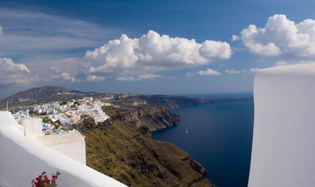 Good News: Τα 25 καλύτερα ξενοδοχεία πολυτελείας στην Ελλάδα για το 2015 όπως τα επέλεξε το TripAdvisor!   - Κυρίως Φωτογραφία - Gallery - Video