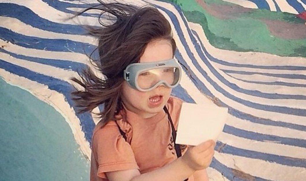 4χρονος μπόμπιρας φωτογράφος κάνει τον γύρο όλου του κόσμου και το διασκεδάζει με υπέροχες φωτό! Θα τον λατρέψετε! - Κυρίως Φωτογραφία - Gallery - Video