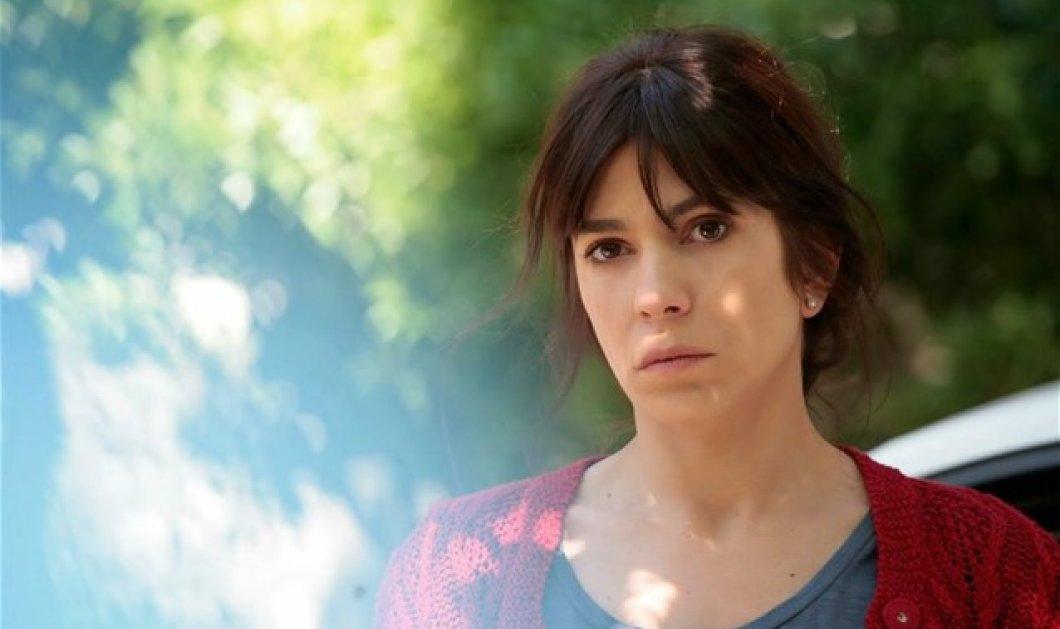 Good News: Ευρωπαϊκή διάκριση για το «Το Δέντρο και η Κούνια» της Μαρίας Ντούζα - Αναδείχθηκε η πιο δημοφιλής ταινία στο Φεστιβάλ Κινηματογράφου του Τορόντο! - Κυρίως Φωτογραφία - Gallery - Video