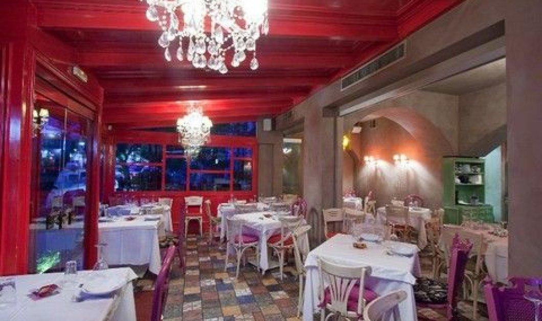 Sette Trattoria: Αυθεντικά ιταλικά πιάτα και λαχταριστές γεύσεις στην πιο cosy ατμόσφαιρα στο Χαλάνδρι! Mamma mia! - Κυρίως Φωτογραφία - Gallery - Video