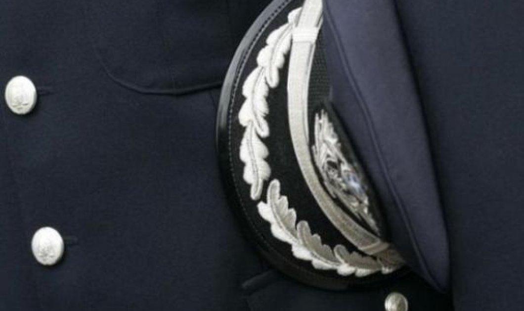 Τραγωδία στο Μενίδι: Ειδικός φρουρός αυτοκτόνησε μέσα σε μπαρ με το πιστόλι του - Κυρίως Φωτογραφία - Gallery - Video