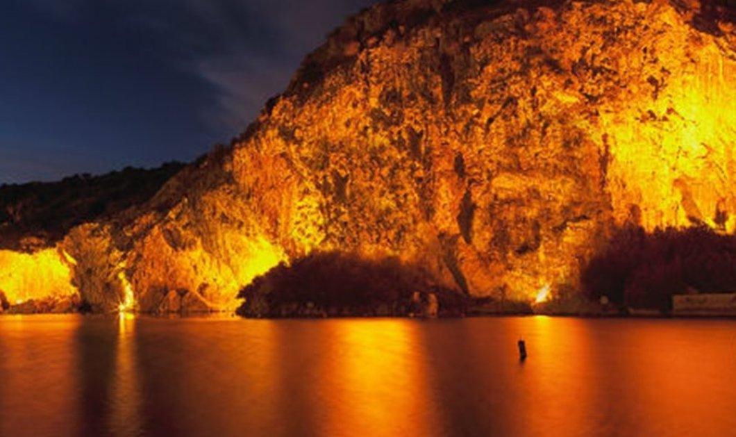 Ψήνεστε για Λίμνη Βουλιαγμένης; Με Στέφανο Κορκολή, Μίμη Πλέσσα, Κώστα Χατζή και Αλέκα Κανελλίδου - Κυρίως Φωτογραφία - Gallery - Video
