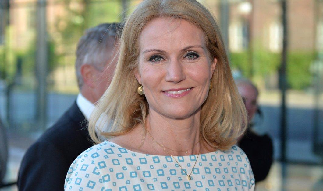 Από τον κύριο ''πολυέξοδο'' έχασε η όμορφη Δανέζα Πρωθυπουργός που είχε ξετρελάνει τον Ομπάμα - Κυρίως Φωτογραφία - Gallery - Video