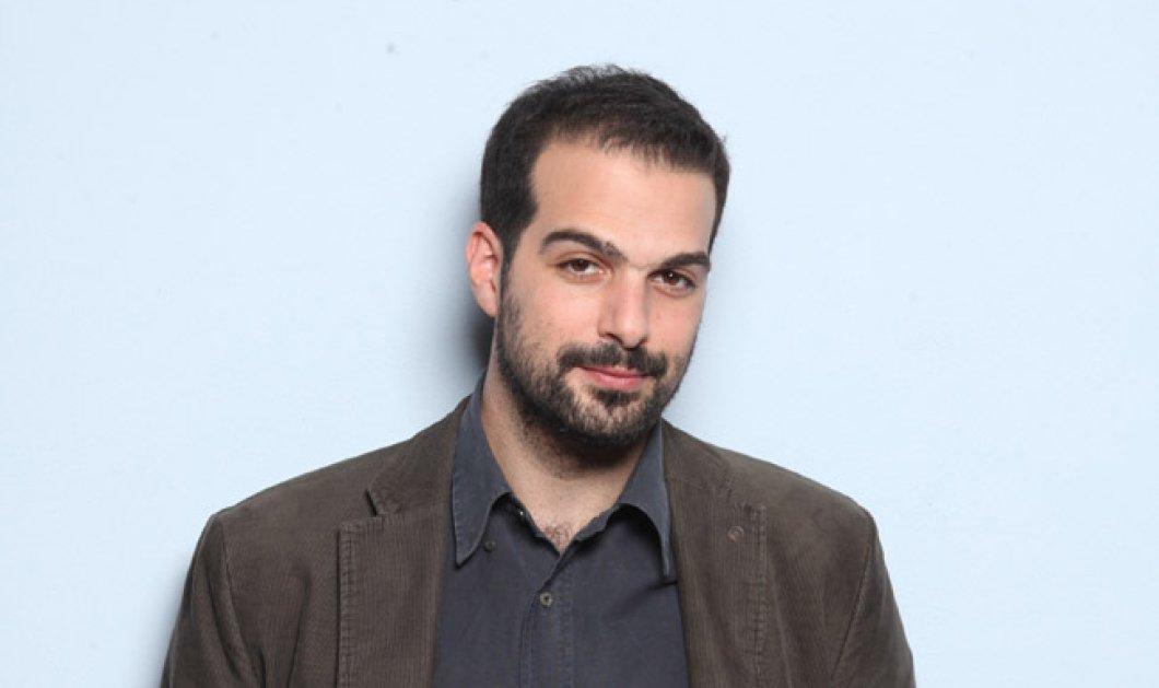 Σακελλαρίδης: Σενάριο επιστημονικής φαντασίας οι καταγγελίες Θεοχάρη για σχέδιο δραχμής στο Μαξίμου - Κυρίως Φωτογραφία - Gallery - Video