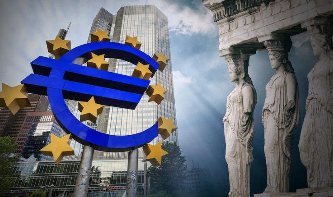 Τι περιμένει την Ελλάδα μετά τις 12 το βράδυ; - Κυρίως Φωτογραφία - Gallery - Video