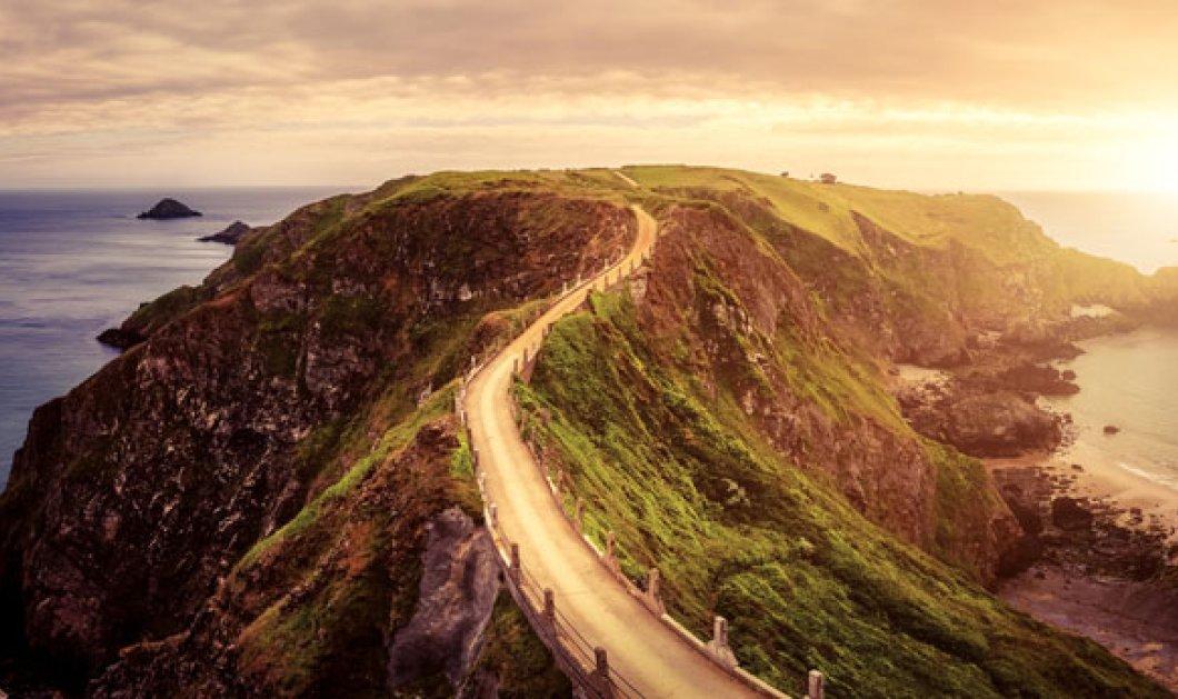 Αυτές είναι οι 19 ταξιδιωτικές φωτογραφίες του Παγκόσμιου Διαγωνισμού 2015  - Κυρίως Φωτογραφία - Gallery - Video