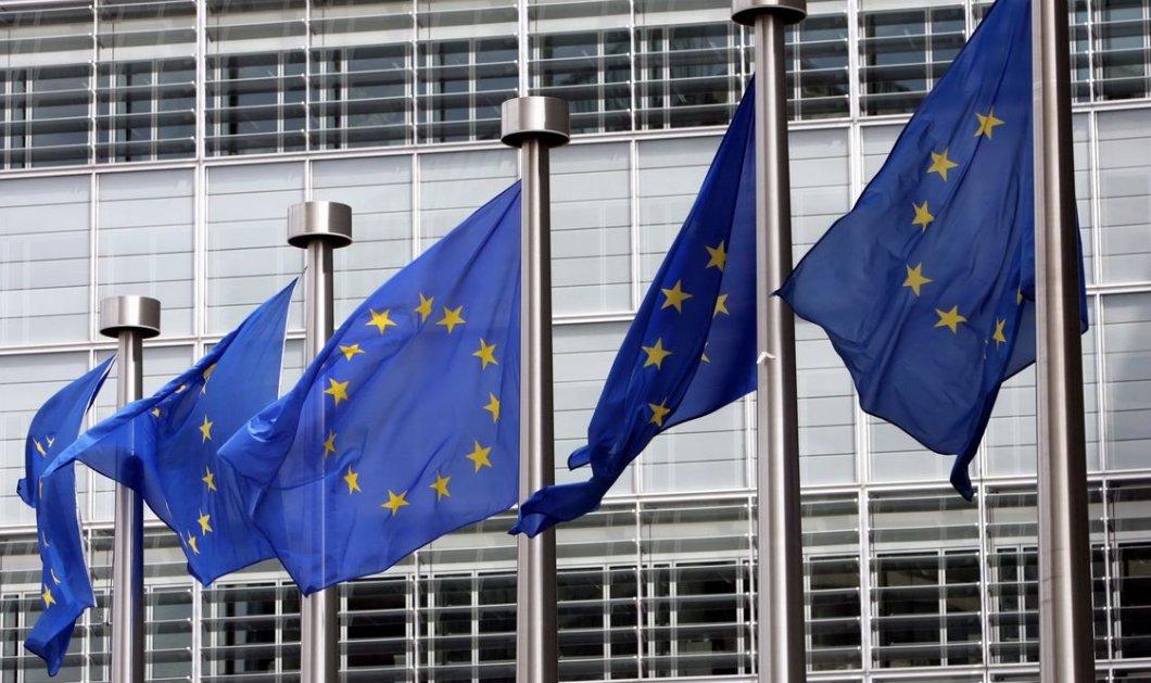 Κομισιόν: Περιμένουμε νέα μέτρα για να εκταμιευθεί η δόση προς την Ελλάδα  - Κυρίως Φωτογραφία - Gallery - Video
