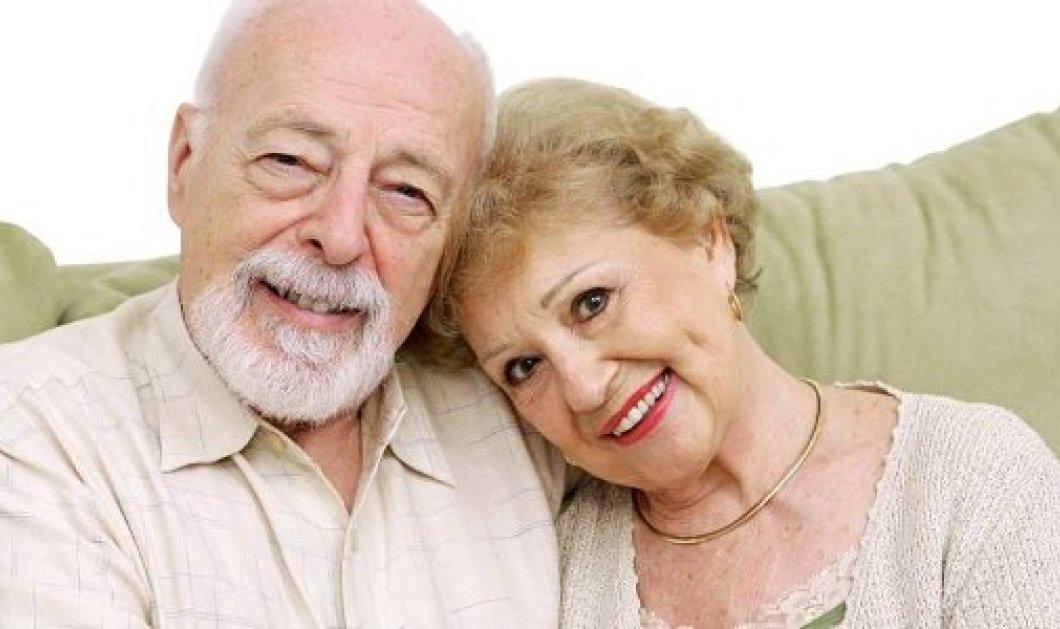 Σοκ για 2,6 εκατ. συνταξιούχους με τριπλή μείωση στις συντάξεις  - Κυρίως Φωτογραφία - Gallery - Video