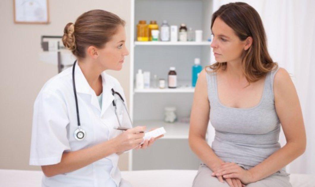 Το μεγαλύτερο ποσοστό γυναικών δεν μετανιώνει για την άμβλωση - Κυρίως Φωτογραφία - Gallery - Video
