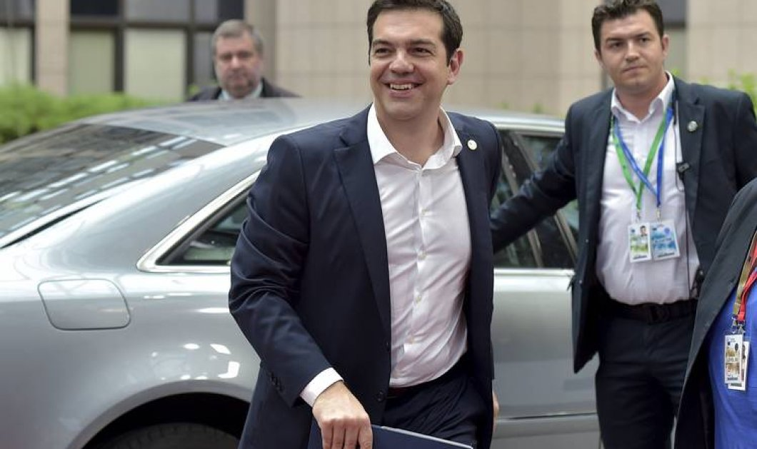 Live - Αντιδράσεις: Λαγκάρντ: Η Ελλάδα χρειάζεται αναδιάρθρωση χρέους - Κυρίως Φωτογραφία - Gallery - Video
