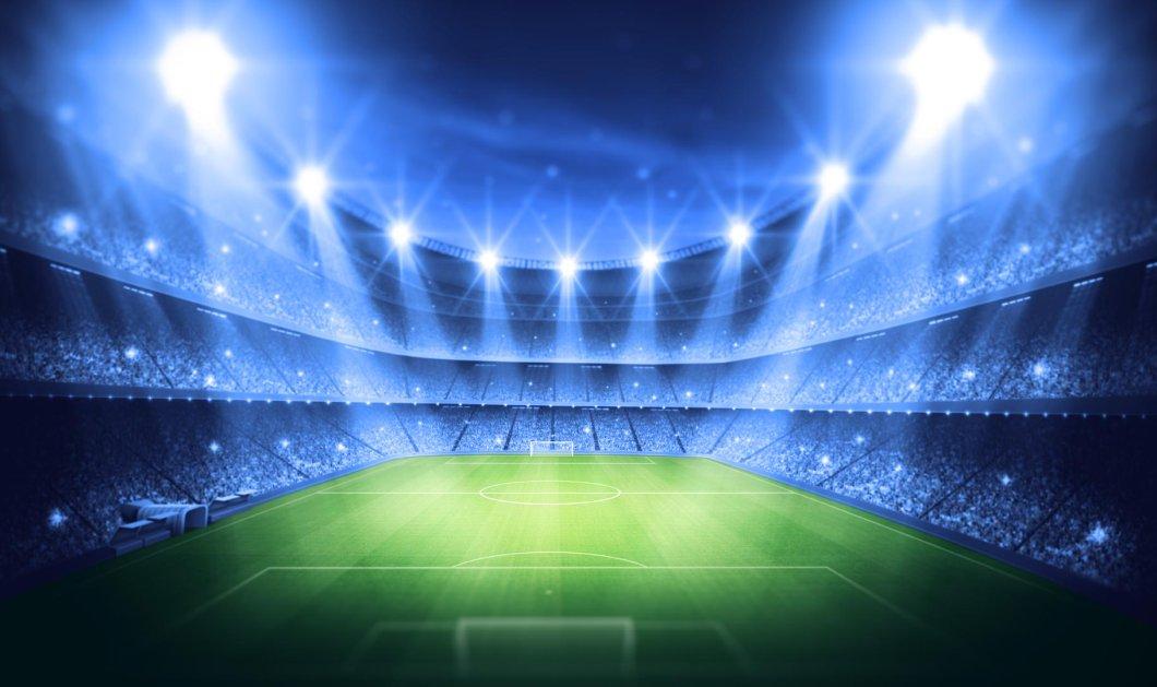 Good News για τους ποδοσφαιρόφιλους- Αύγουστος με UEFA Champions League και UEFA Europa League - Κυρίως Φωτογραφία - Gallery - Video