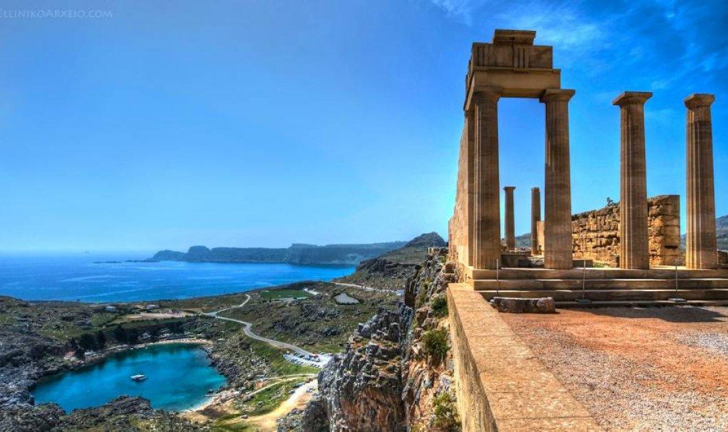 Κι όμως, γίνεται να επενδύσεις 150 εκατ. ευρώ στην Ελλάδα - Το έκαναν και άλλοι, κάνε το και εσύ! - Κυρίως Φωτογραφία - Gallery - Video