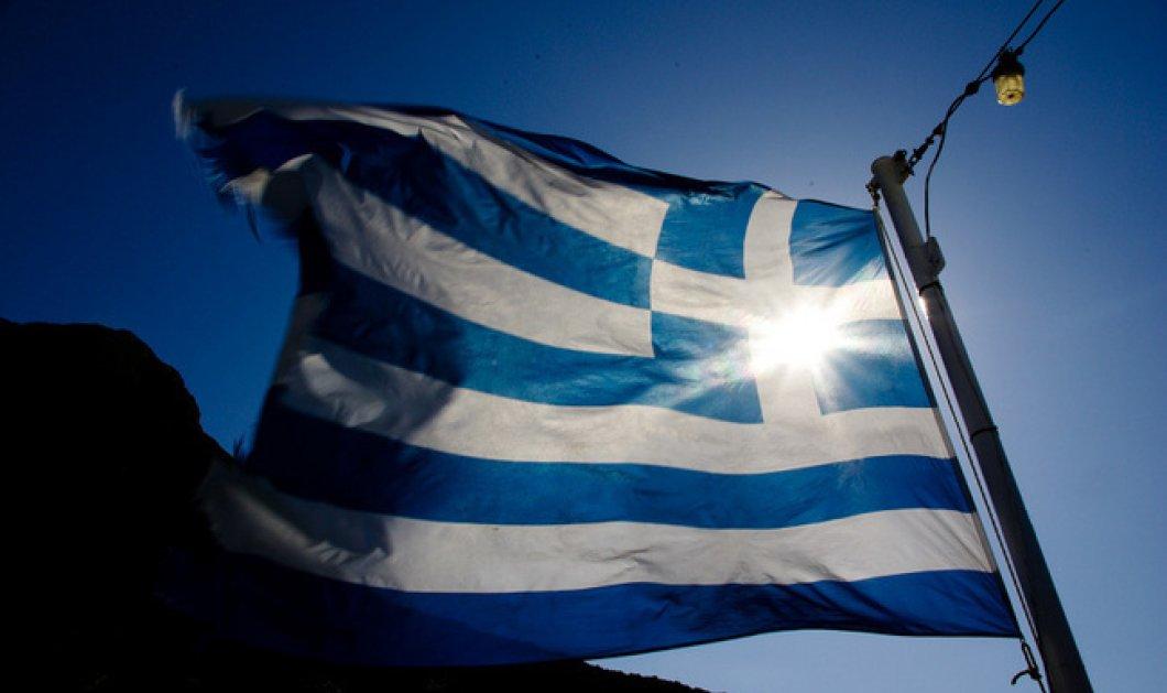 Έλληνες δημιουργοί start up ξεκίνησαν με όνειρα & τώρα περιγράφουν στους Financial Times πώς τους «στραγγάλισε» η κρίση   - Κυρίως Φωτογραφία - Gallery - Video