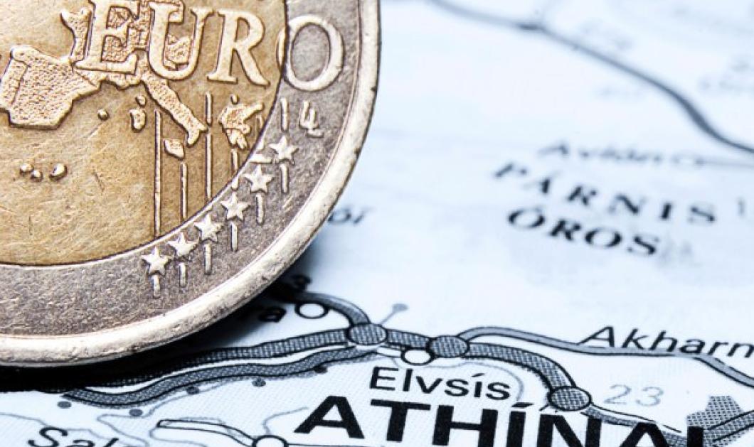 Reuters: Αυτό είναι το χρονοδιάγραμμα για την ελληνική οικονομία μέσα στο 2015-Οι ημερομηνίες ''σταθμοί'' - Κυρίως Φωτογραφία - Gallery - Video