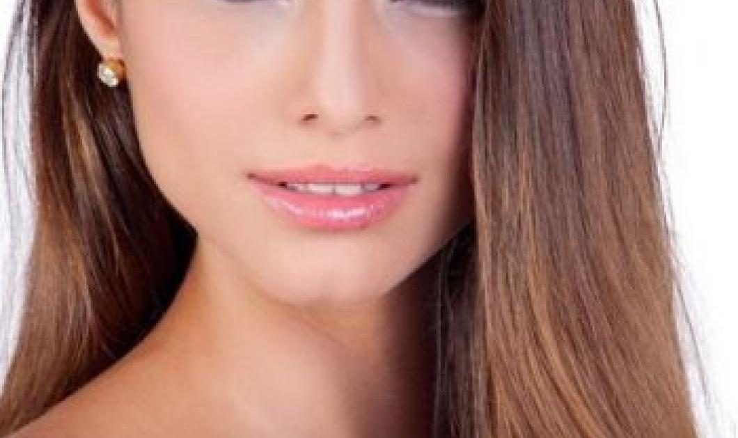 Ελληνίδα το πρόσωπο της Gillette για την παγκόσμια καμπάνια -  Η Πατρινιά Σταρ Ελλάς 2011 - Κυρίως Φωτογραφία - Gallery - Video