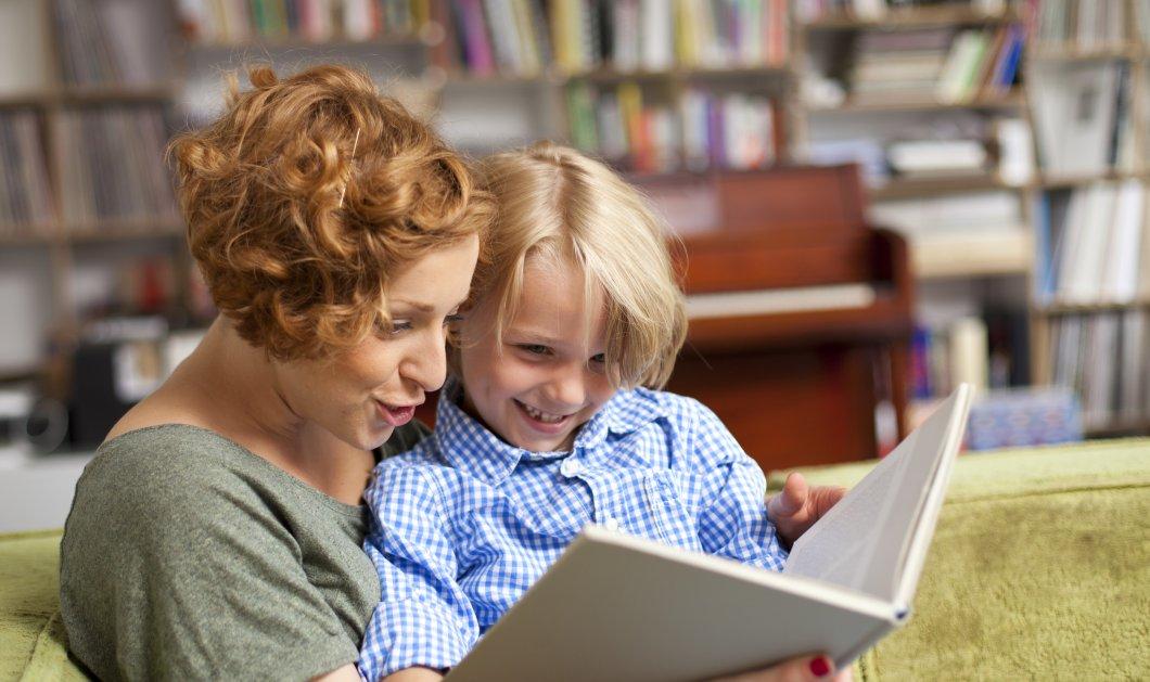 Πώς να πείσω το παιδί μου να κάνει επανάληψη τα μαθήματα μέσα στο καλοκαίρι - Κυρίως Φωτογραφία - Gallery - Video