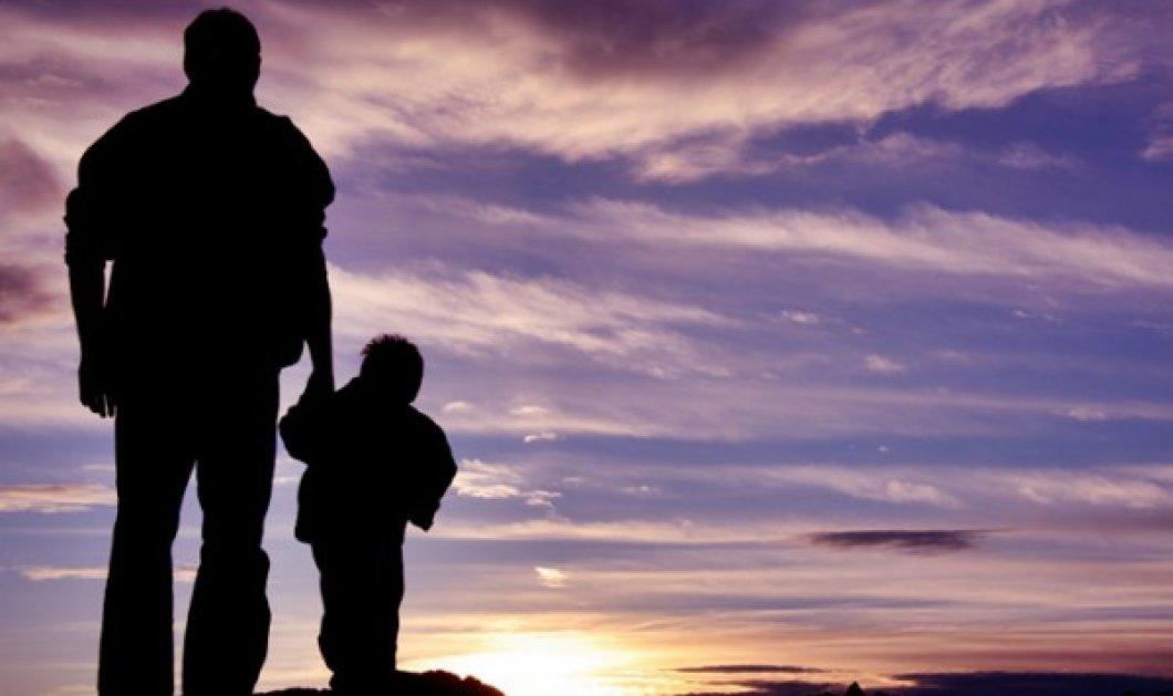Το γράμμα ενός πατέρα 2 παιδιών στον Αλέξη: '' Γιατί ρε Αλέξη εσύ, ο αριστερός, εκμεταλλεύτηκες τόσο βάναυσα τον ταλαιπωρημένο λαό με τα ψέματα;'' - Κυρίως Φωτογραφία - Gallery - Video
