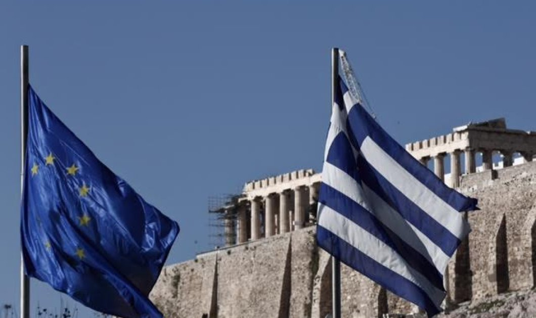 Νέα task force ετοιμάζει βαλίτσες για Αθήνα - Μόνιμη Επιτροπεία για την εφαρμογή των μεταρρυθμίσεων   - Κυρίως Φωτογραφία - Gallery - Video