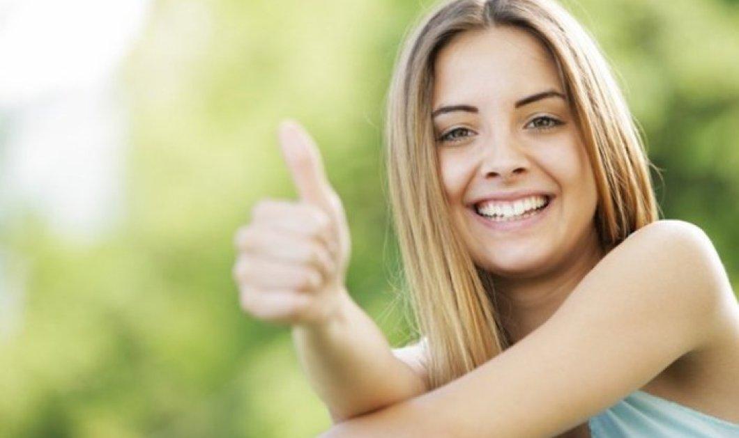 26 συμβουλές για να αποτοξινώσετε το σπίτι και το σώμα σας  - Κυρίως Φωτογραφία - Gallery - Video