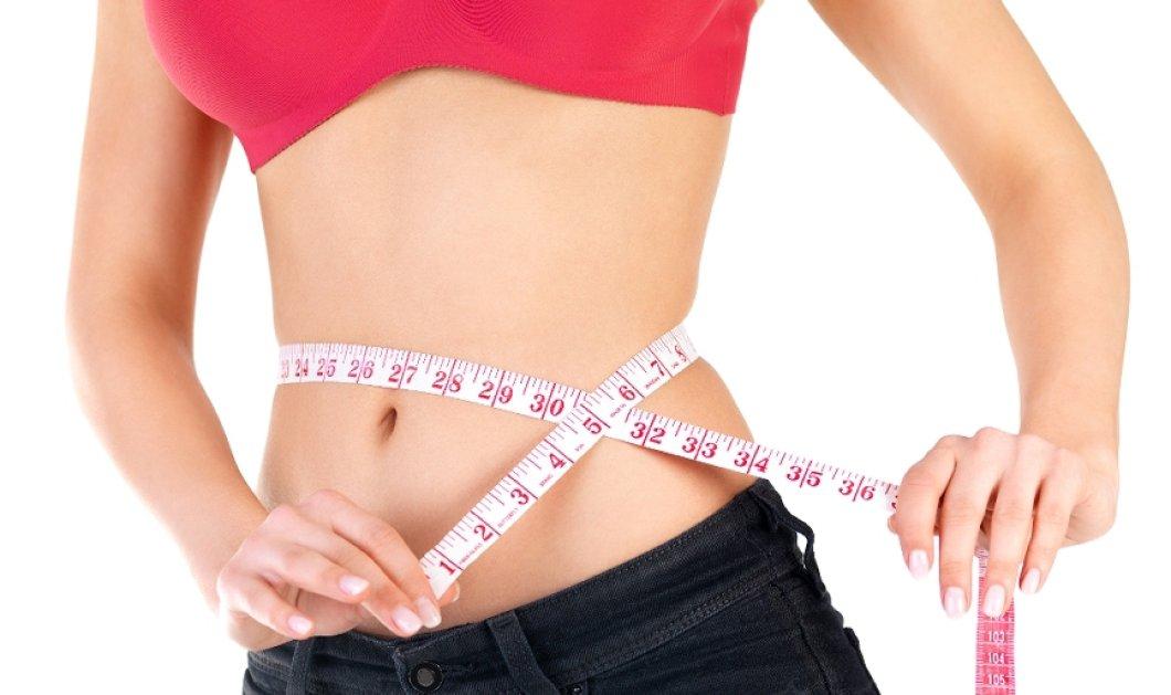 Δίαιτα; Όχι πια – Δείτε τις 20 τροφές που τρως και αδυνατίζεις - Κυρίως Φωτογραφία - Gallery - Video
