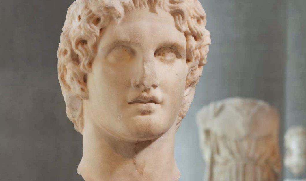 Καναδάς: 100.000 επισκέπτες στην ελληνική έκθεση με 500 εκθέματα από 21 Μουσεία  - Κυρίως Φωτογραφία - Gallery - Video