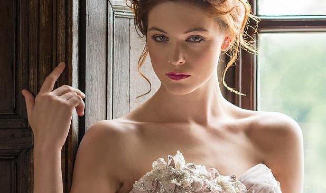 Οι 8 φορές που πρέπει να πεις όχι σε ένα φόρεμα - Για να μην το μετανιώσεις μετά! - Κυρίως Φωτογραφία - Gallery - Video