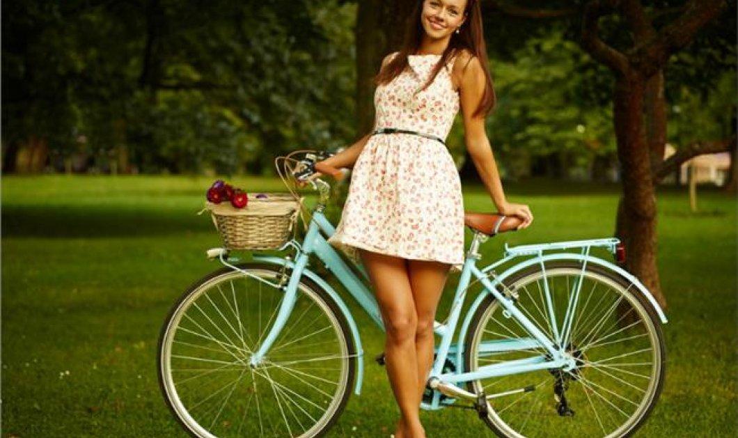 H Αθήνα γεμίζει ποδήλατα 18-20 Σεπτεμβρίου: Το 6ο Athens ΜBike Festival έρχεται   - Κυρίως Φωτογραφία - Gallery - Video