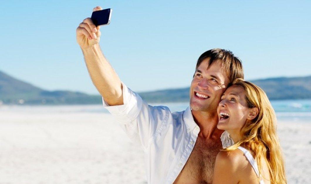 Πάνω από 50 νησιά & δημοφιλείς προορισμοί με 4G και 4G+ στις διακοπές από την Cosmote  - Κυρίως Φωτογραφία - Gallery - Video