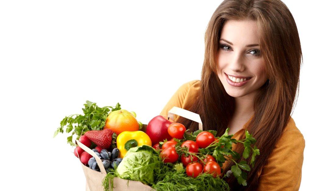 15 φρούτα - ''χάπια αδυνατίσματος'': Η εύκολη & ευχάριστη δίαιτα για απώλεια κιλών & αποτοξίνωση  - Κυρίως Φωτογραφία - Gallery - Video