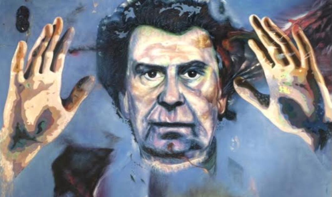 Ο Μίκης Θεοδωράκης θα μπει μπροστά σε κόμμα Λαφαζάνη; Ζωή - Αλαβάνος - Γλεζος μαζί  - Κυρίως Φωτογραφία - Gallery - Video
