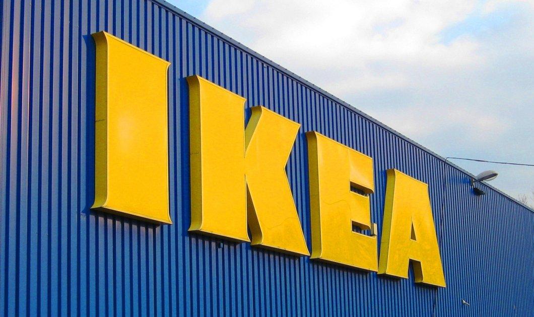 Δύο νεκροί και ένας τραυματίας σε κατάστημα ΙΚΕΑ στη Σουηδία   - Κυρίως Φωτογραφία - Gallery - Video
