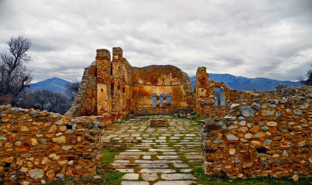 """""""Πρέσπες 2015"""": Σημαντικές πολιτιστικές εκδηλώσεις στις εσχατιές της Ελλάδας   - Κυρίως Φωτογραφία - Gallery - Video"""
