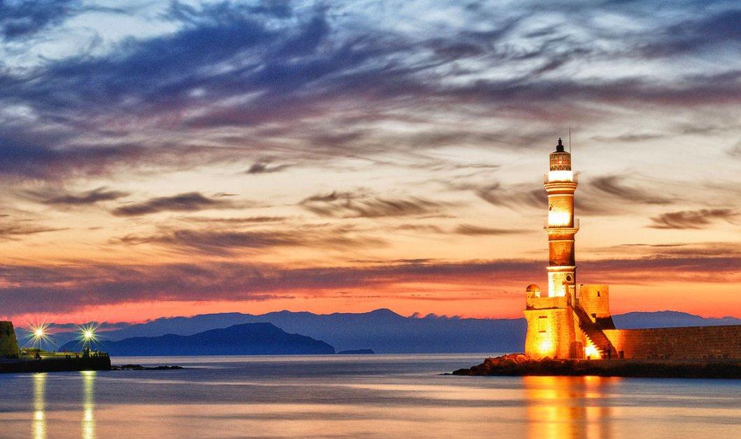 Good News: Υπάρχουν 6 τομείς - Γράφει το Monocle που η Ελλάδα θριαμβεύει  - Κυρίως Φωτογραφία - Gallery - Video