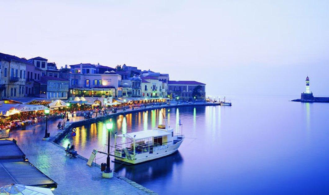 Ολόκληρο χωριό στην Κρήτη χρωστάει 250.000 στην ΕΥΔΑΠ - Πέντε χρόνια απλήρωτοι λογαριασμοί!   - Κυρίως Φωτογραφία - Gallery - Video