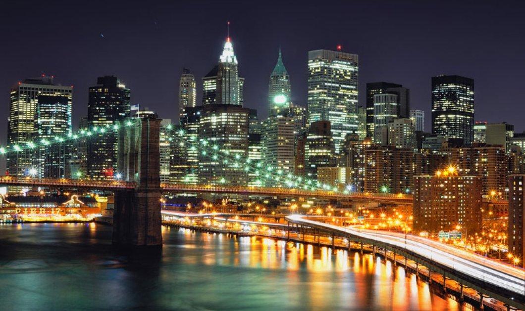 """Πανικός στη Νέα Υόρκη από την πνευμονία των """"κλιματιστικών"""": 7 νεκροί & δεκάδες κρούσματα από τη νόσο των λεγεωνάριων  - Κυρίως Φωτογραφία - Gallery - Video"""