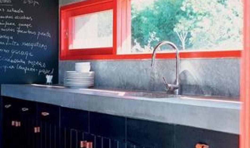 Deco ideas: Υπέροχες ιδέες για ένα σπίτι γεμάτο στιλ - Μάθε πως να χρησιμοποιείς κατάλληλα τους χώρους σου!   - Κυρίως Φωτογραφία - Gallery - Video