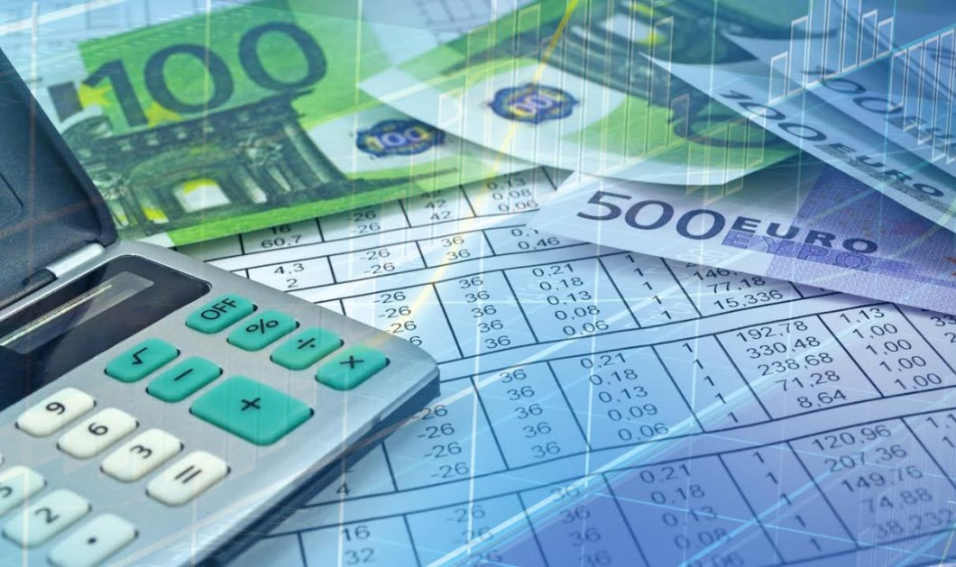 Ανάσα για δεκάδες projects: 150 εκ. ευρώ πληρώνει από ΕΣΠΑ το ΥΠΟΙΚ στους δικαιούχους     - Κυρίως Φωτογραφία - Gallery - Video