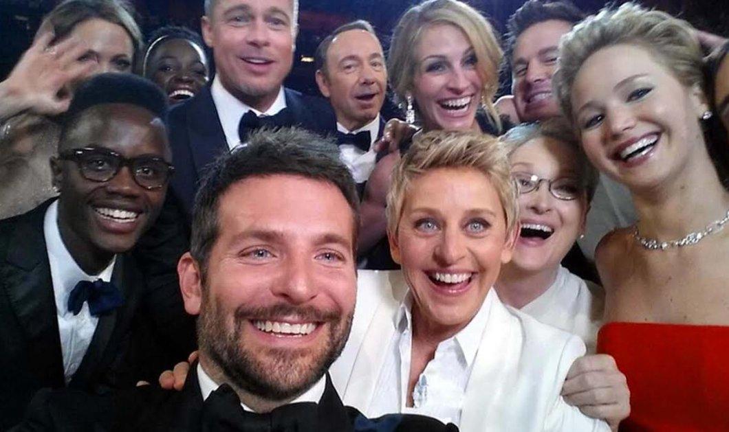 Έρευνα: «Το Χόλιγουντ δεν ''θέλει'' μαύρους, ομοφυλόφιλους ενώ οι γυναίκες μιλούσαν μόνο στο 37% του χρόνου των ταινιών!   - Κυρίως Φωτογραφία - Gallery - Video