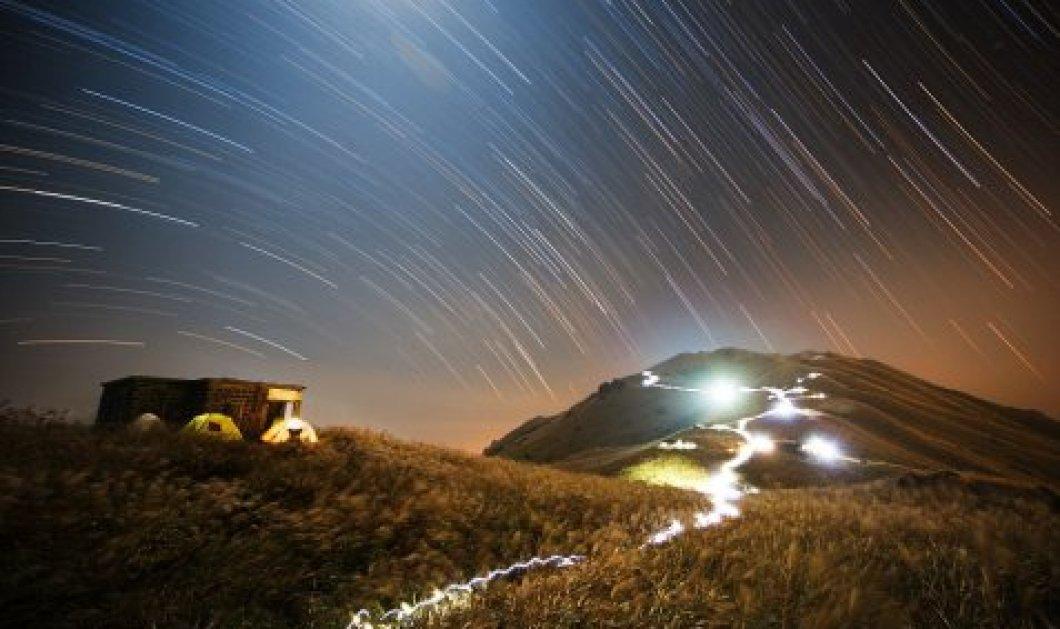 Ομορφιά μέσα στα αστέρια: Οι καλύτερες φωτογραφίες αστρονομίας για το 2015  - Κυρίως Φωτογραφία - Gallery - Video