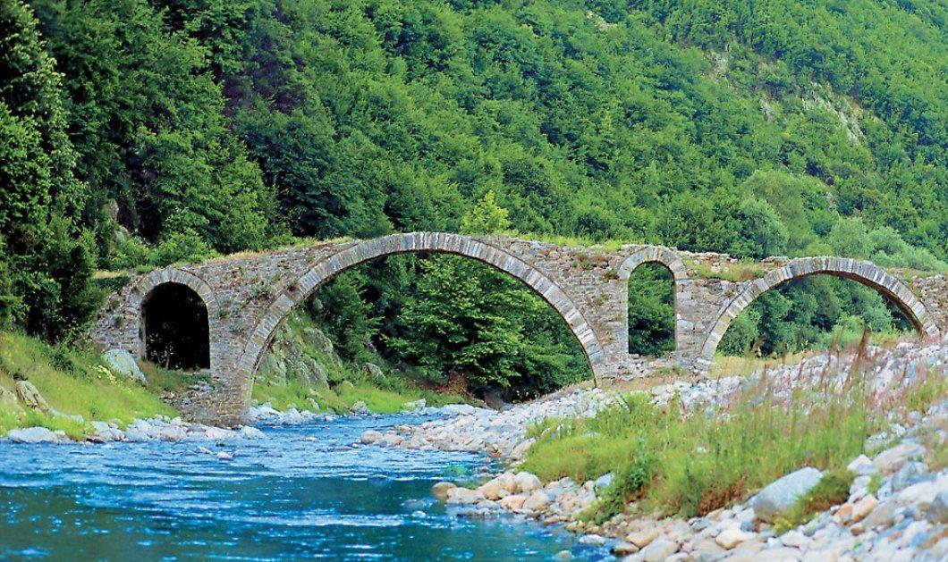 Απίθανα τα 4 νέα θεματικά βίντεο για την τουριστική προβολή της Ανατολικής Μακεδονίας & της Θράκης     - Κυρίως Φωτογραφία - Gallery - Video