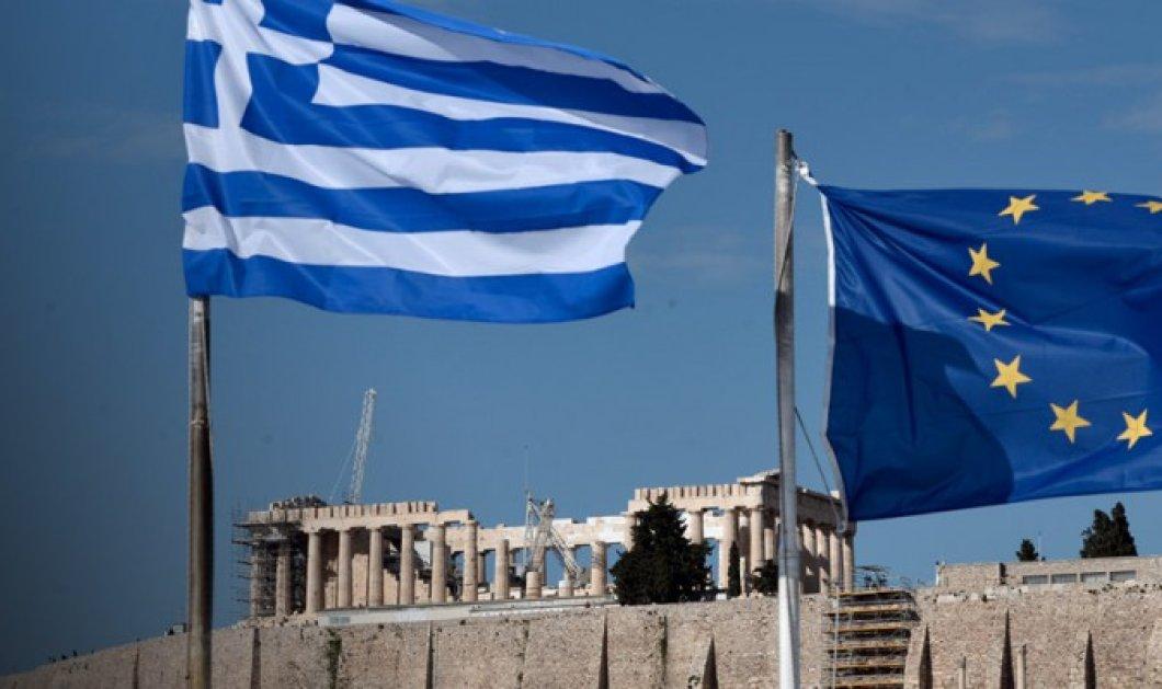 Οι Έλληνες ο φτωχότερος λαός της Ευρώπης με 11.640 ευρώ - Οι Ελβετοί οι πλουσιότεροι με 157.446 ευρώ - Κυρίως Φωτογραφία - Gallery - Video