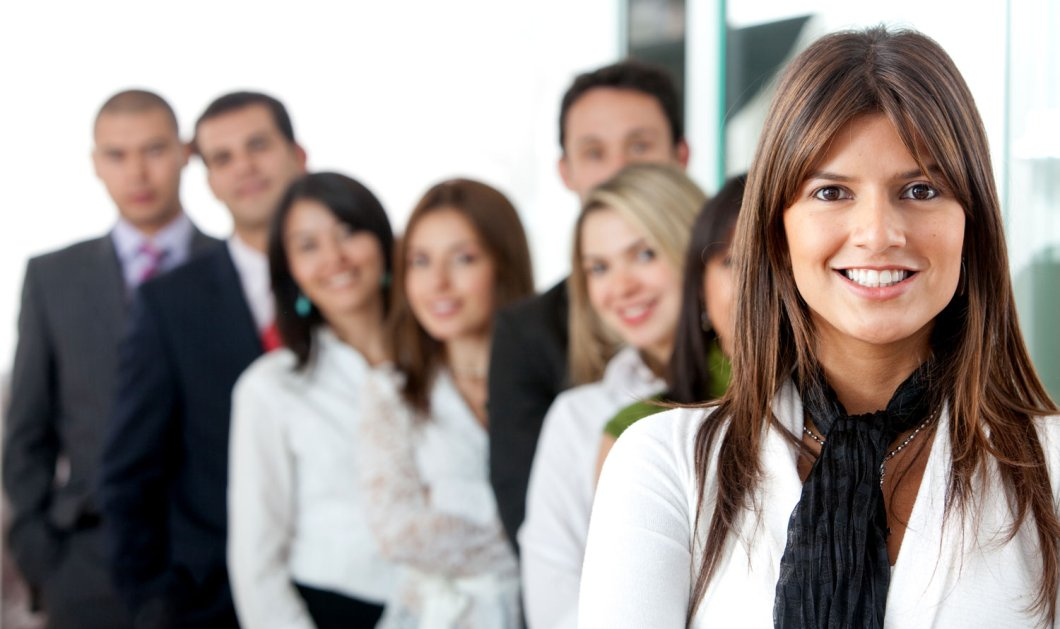 Έρευνα: Σε ποια επαγγέλματα θα γίνουν προσλήψεις και σε ποια απολύσεις;  - Κυρίως Φωτογραφία - Gallery - Video