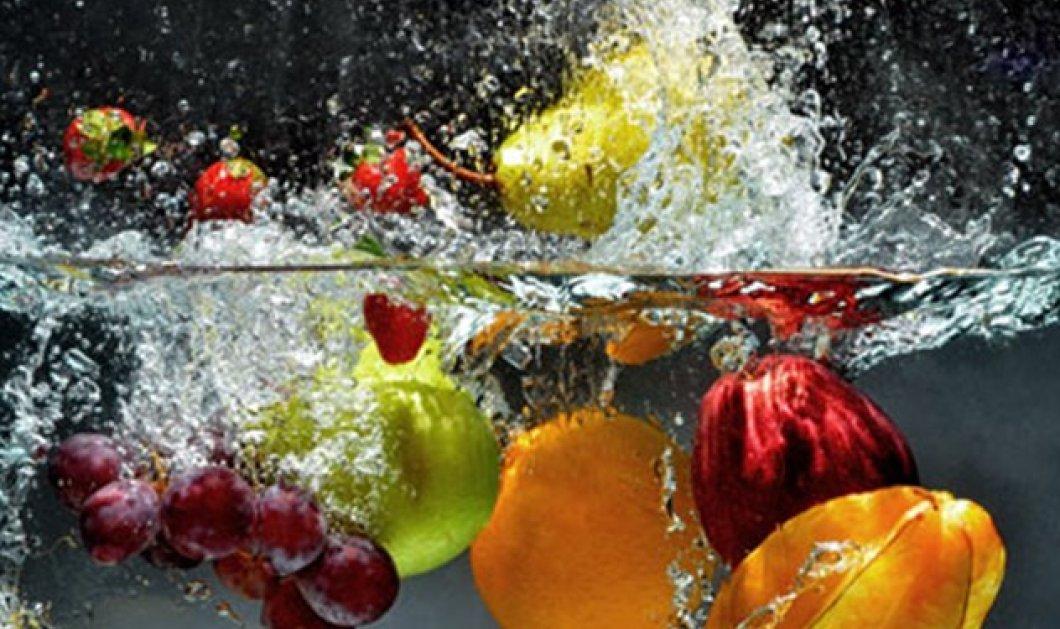 Θες να κατεβάσεις τη χοληστερίνη κατά 40% σε ένα μήνα; - Δοκίμασε αυτό το φρούτο για απίστευτα αποτελέσματα - Κυρίως Φωτογραφία - Gallery - Video