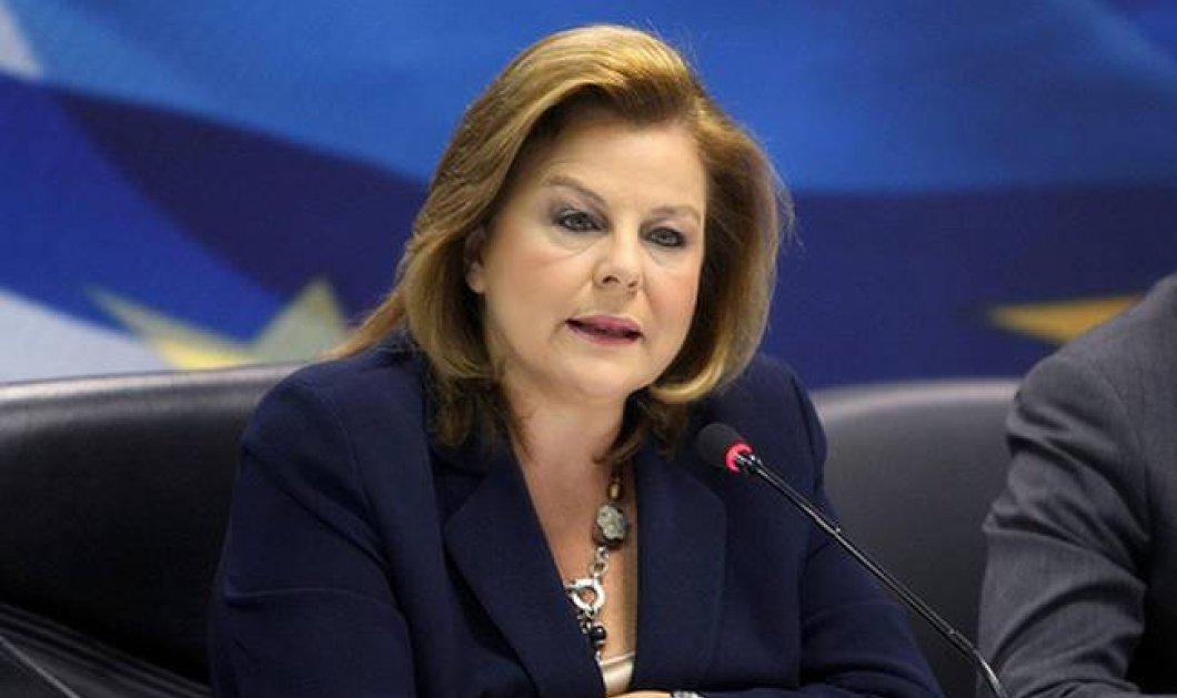 Λ. Κατσέλη: Η Εθνική Τράπεζα στηρίζει τη ΔΕΘ -  Προσβλέπουμε σε αυτή τη συνεργασία - Κυρίως Φωτογραφία - Gallery - Video