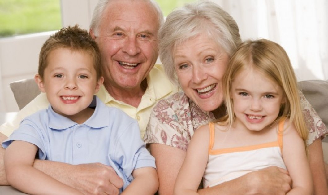 Help Age: Από τις χειρότερες χώρες για να ζουν οι πολίτες άνω των 60 ετών, η Ελλάδα  - Κυρίως Φωτογραφία - Gallery - Video
