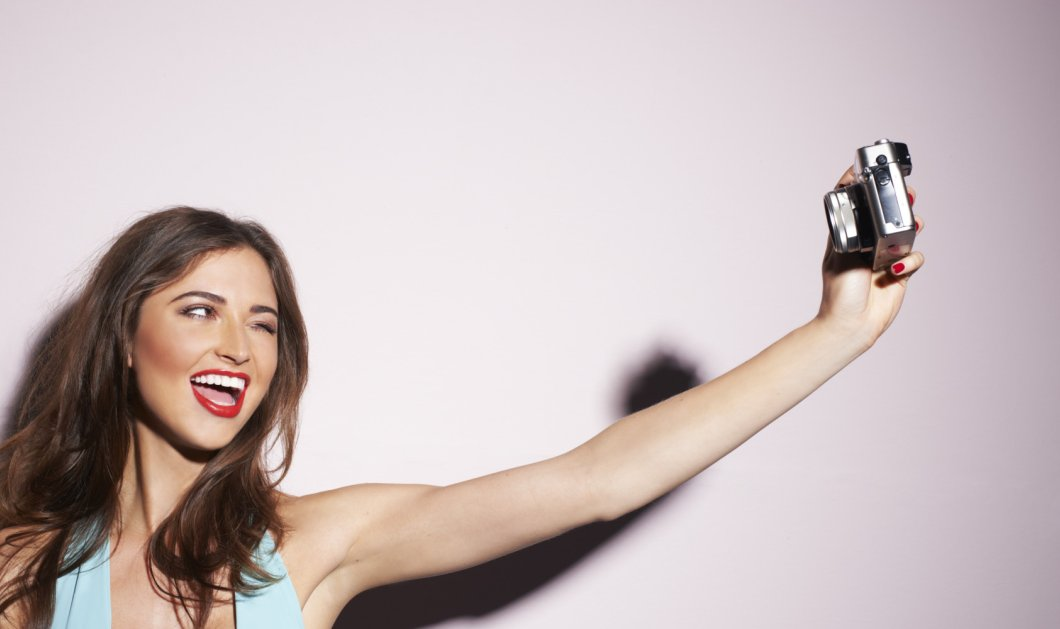 Oρίστε οι συμβουλές για να τραβήξετε σούπερ φωτογραφίες με smartphone - Υπομονή & τρόπο θέλει - Κυρίως Φωτογραφία - Gallery - Video
