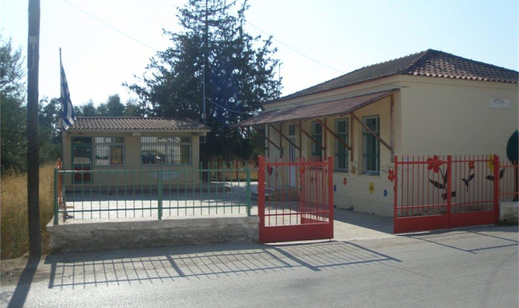 Άφωνη η Ελλάδα: 15χρονος φέρεται να σκότωσε 17χρονο στο προαύλιο του σχολείου λόγω  bullying - Κυρίως Φωτογραφία - Gallery - Video