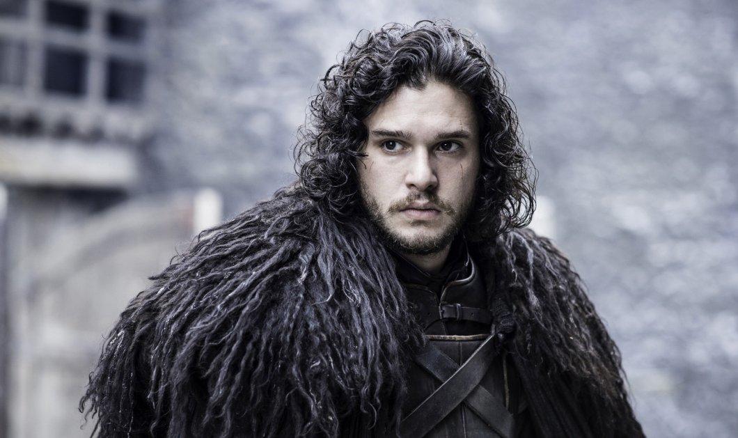 Η νέα μόδα - Τέλος τα ονόματα των παππούδων, τώρα Game of Thrones - Κυρίως Φωτογραφία - Gallery - Video