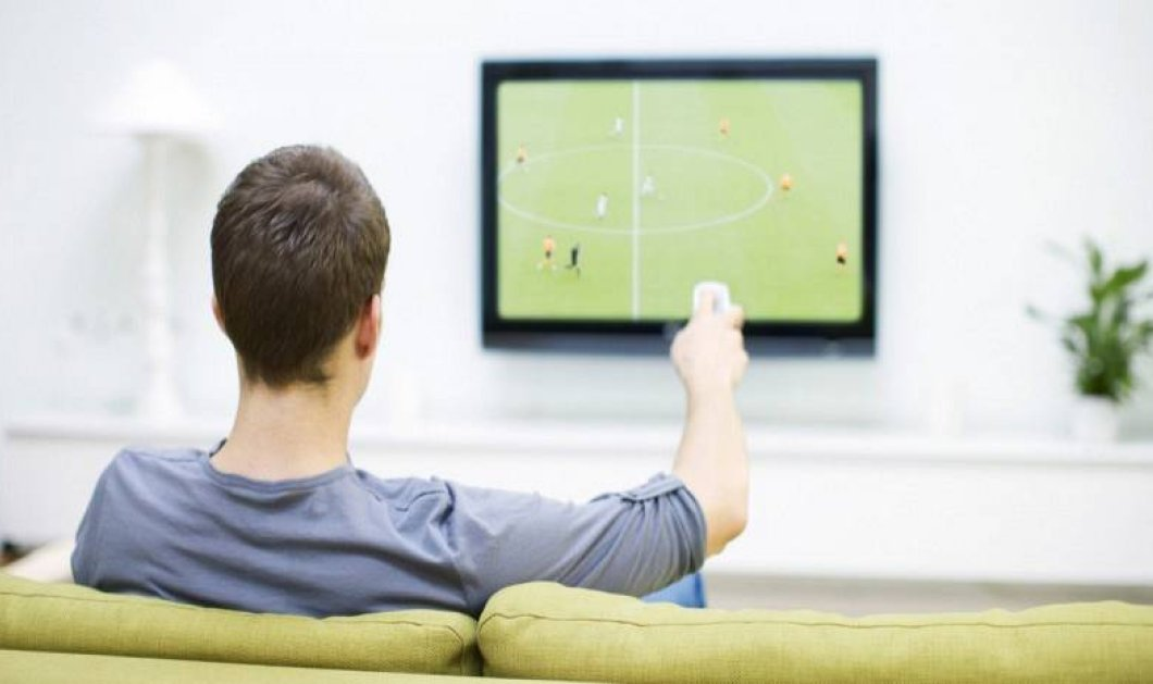 80 ψηφιακά κανάλια, 2000 ταινίες, 100 ξένες σειρές - Νέα τηλεοπτική σεζόν στον OTE TV  - Κυρίως Φωτογραφία - Gallery - Video