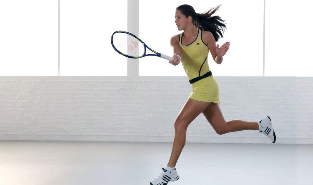 Την πρώτη εταιρεία που λειτουργεί χωρίς ταμείο παρουσίασε η MasterCard - Είναι η ακαδημία Tennis Square - Κυρίως Φωτογραφία - Gallery - Video